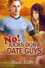 NoJocksDontDateGuys