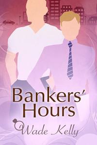 BankersHoursLG