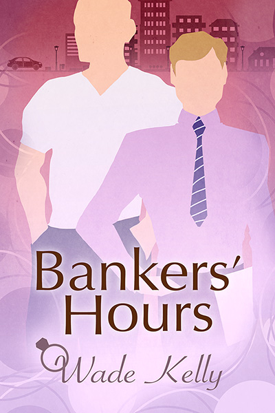 """Book Review: """"Bankers Hours"""" by Wade Kelly"""