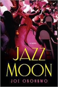 JazzMoon_JoeOkonkwo
