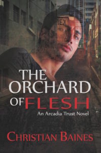 the-orchard-of-flesh