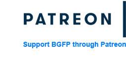 Support Big Gay Fiction Podcast on Patreon