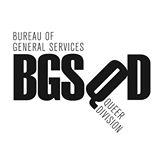 BGSQD