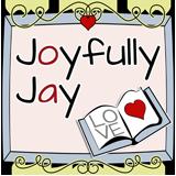 JoyfullyJay