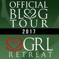 2017 GRL Blog Tour