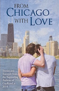 FromChicagoWithLove-Supporting
