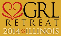 GRL 2014