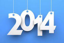 2014-graphic