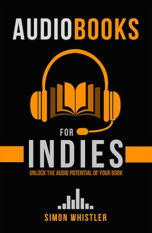 Audiobooks for Indies