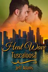 HeatWave_Tuscaloosa_160x240