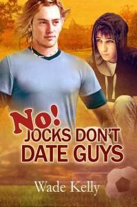 JOCK2 Cover