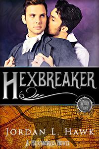 hexbreakercov_200x300
