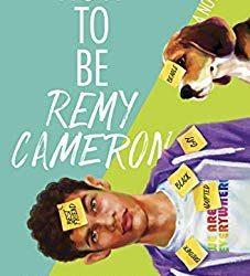 Books I Loved – August 2019