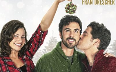 Christmas Movies 2020!