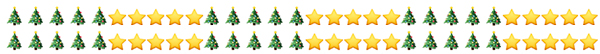 All the Trees and All the Stars rating