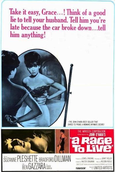 o_a-rage-to-live-1965-suzanne-pleshette-ben-gazzara-99a2