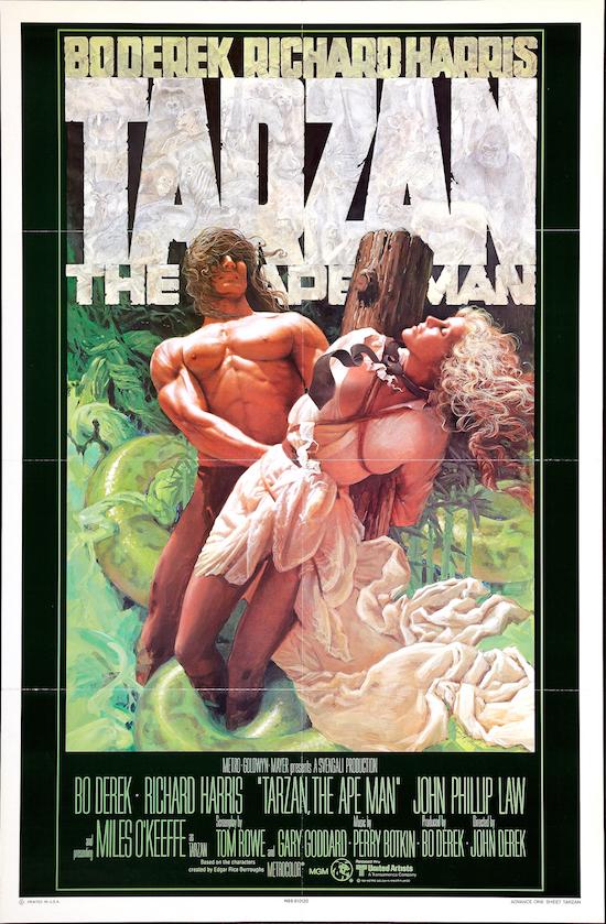 Tarzanderek2