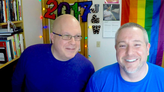 So Long 2016 – BGFP episode 64