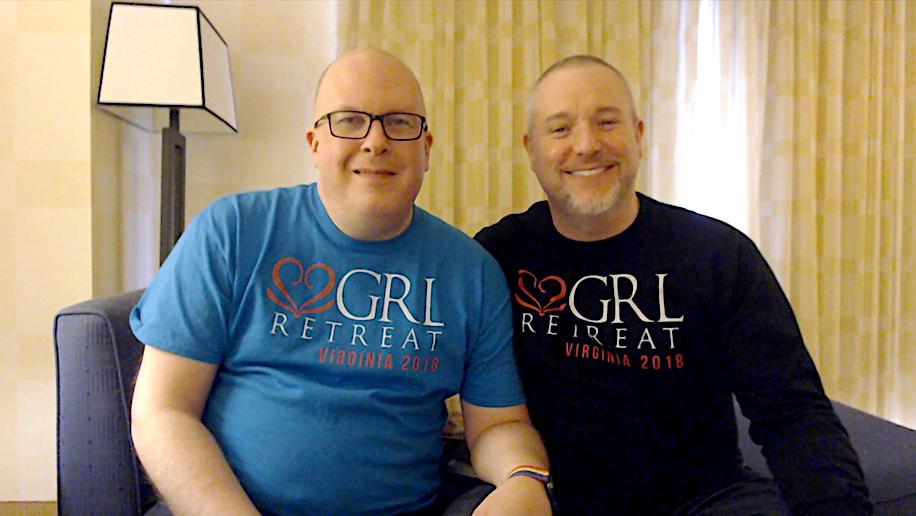 Talkin' About Good Times: The GRL 2018 Recap – BGFP episode 159
