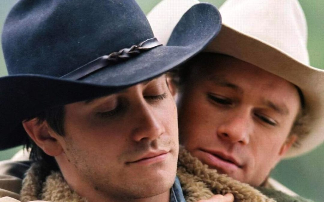 Brokeback and Story Beats with Anne Hawley – Big Gay Author Podcast episode 8