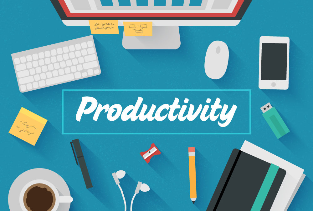 Planning and Productivity for 2020 – Big Gay Author Podcast episode 24