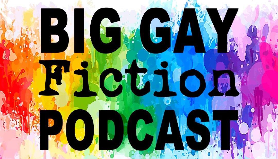 Max Walker, Joel Leslie, Jay Northcote, and Slade James – BGFP Pride Month Bonus episodes