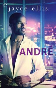 Andre by Jaycee Ellis