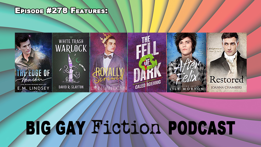 Favorite Books of 2020 – BGFP episode 278