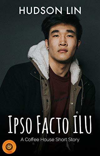 Quick Review: Ipso Facto ILU by Hudson Lin