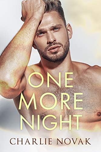 Quick Review: One More Night by Charlie Novak