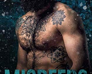 Quick Review: Misdeeds by Silvia Violet