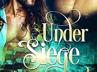 Quick Review: Under Siege by Sandra Bunino