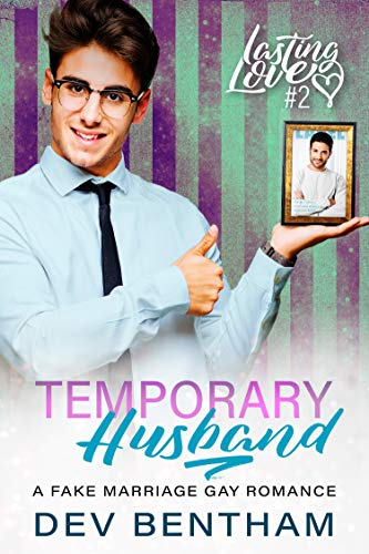 Quick Review: Temporary Husband by Dev Bentham