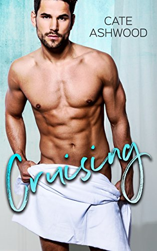 Quick Review: Cruising by Cate Ashwood