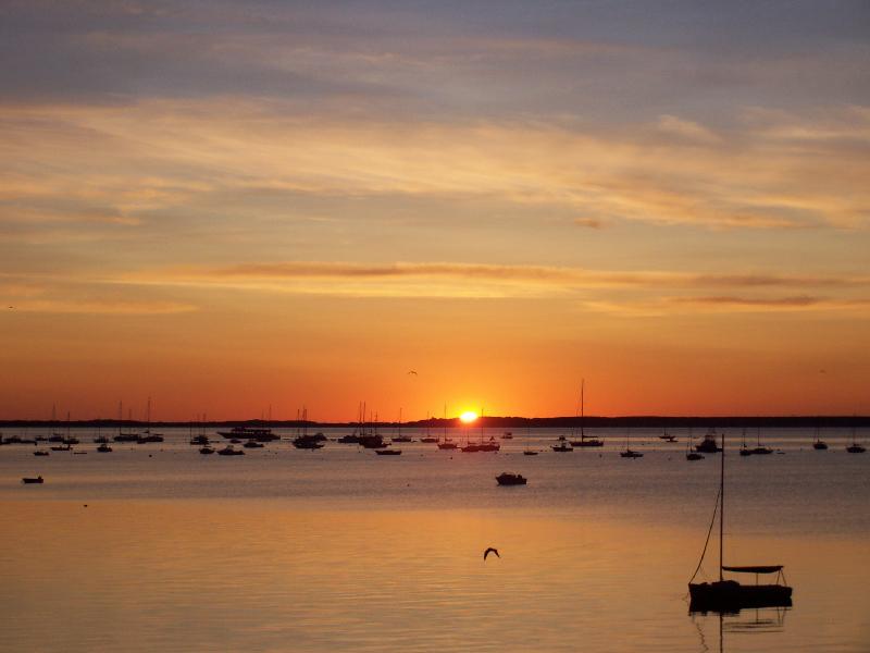 sunrise-024.jpg