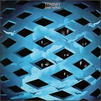 The Who's Tommy - Original Album