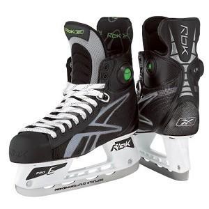 RBK 9K Skate