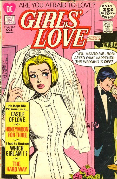 GLS_162_Cover