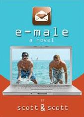 E-Male by Scott & Scott