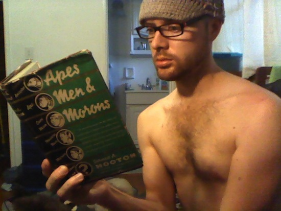 Hot guys reading a book pictures pic 388