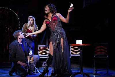 kinky-boots-broadway-17-email-1-jpg-20130404