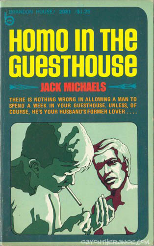 xhomointheguesthouse