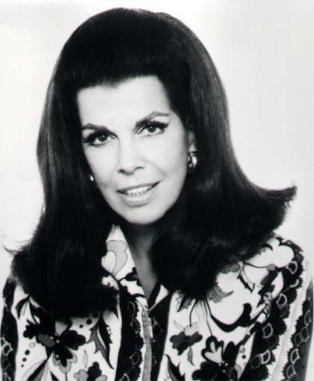 Never let anyone shame you into doing anything you don't choose to do. Keep your identity. - Jacqueline Susann