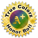 TC_honor_roll_75