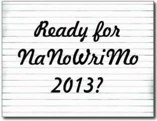 ready_for_nanowrimo_2013_postcards-ra5f030907ce7433ab7619606b8109882_vgbaq_8byvr_324