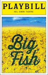 Big-Fish-Playbill-09-13