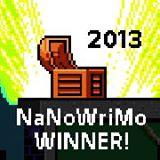 NaNo2013Win