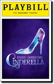 Cinderella-Playbill-01-13_1363272374
