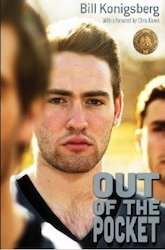 Out of the Pocket-Paperback