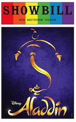 Aladdin-Playbill-06-14